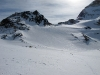 Three_Country_Ski_Safari-24