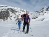 Three_Country_Ski_Safari-26
