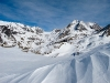 Three_Country_Ski_Safari-28