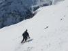 Three_Country_Ski_Safari-32