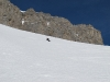Three_Country_Ski_Safari-34