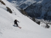 Three_Country_Ski_Safari-36