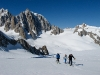 Three_Country_Ski_Safari-42