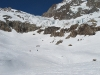 Three_Country_Ski_Safari-54