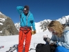 Three_Country_Ski_Safari-56