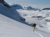 Verbier_to_Engelberg_Ski_Safari-45