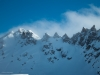 Verbier_Spring_Powder-1