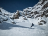 Verbier_Spring_Powder-10