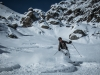 Verbier_Spring_Powder-12