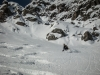 Verbier_Spring_Powder-13