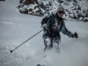 Verbier_Spring_Powder-16