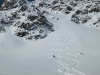 Verbier_Spring_Powder-17