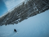 Verbier_Spring_Powder-19