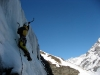 Verbier_Ice_Climbing-5.jpg