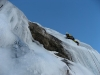 Verbier_Ice_Climbing-6.jpg