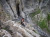 Leoch_Via_Ferrata_Claire-11