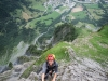 Leoch_Via_Ferrata_Claire-17