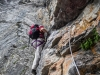 Leoch_Via_Ferrata_Claire-25