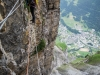 Leoch_Via_Ferrata_Claire-28