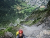 Leoch_Via_Ferrata_Claire-8