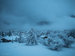 Verbier_Town_new_Snow-10