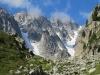 Verbier_Chamonix_Climbing_02.jpg