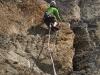 Verbier_Chamonix_Climbing_04.jpg