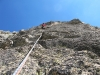 Verbier_Chamonix_Climbing_05.jpg