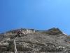 Verbier_Chamonix_Climbing_06.jpg