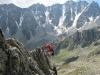 Verbier_Chamonix_Climbing_08.jpg