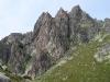 Verbier_Chamonix_Climbing_09.9.jpg