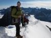 Verbier_Chamonix_Climbing_10.jpg