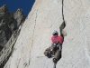 Verbier_Chamonix_Climbing_11.jpg