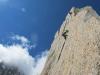 Verbier_Chamonix_Climbing_13.jpg