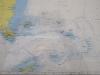 Antarctica_Peninsula_01.jpg