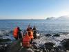Antarctica_Peninsula_04.jpg