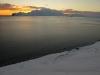 Antarctica_Peninsula_05.jpg