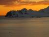 Antarctica_Peninsula_06.jpg