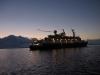 Antarctica_Peninsula_08.jpg