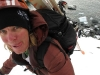 Antarctica_Peninsula_09.jpg
