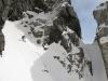 Antarctica_Peninsula_11.jpg