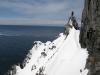 Antarctica_Peninsula_13.jpg