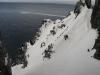 Antarctica_Peninsula_14.jpg