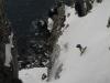Antarctica_Peninsula_15.jpg
