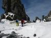 Antarctica_Peninsula_17.jpg
