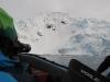 Antarctica_Peninsula_21.jpg