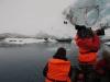 Antarctica_Peninsula_22.jpg