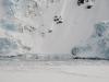 Antarctica_Peninsula_23.jpg