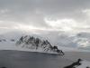 Antarctica_Peninsula_46.jpg