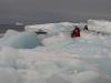 Antarctica_Peninsula_52.jpg